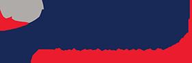 American Retirement Association logo